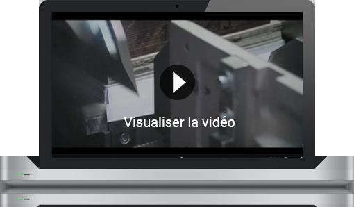 2-video