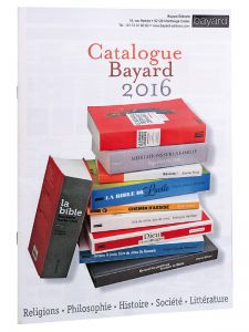 Catalogues