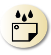 logo-finition