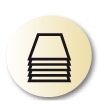 logo-papetiers