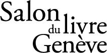 Salon-du-livre_2018