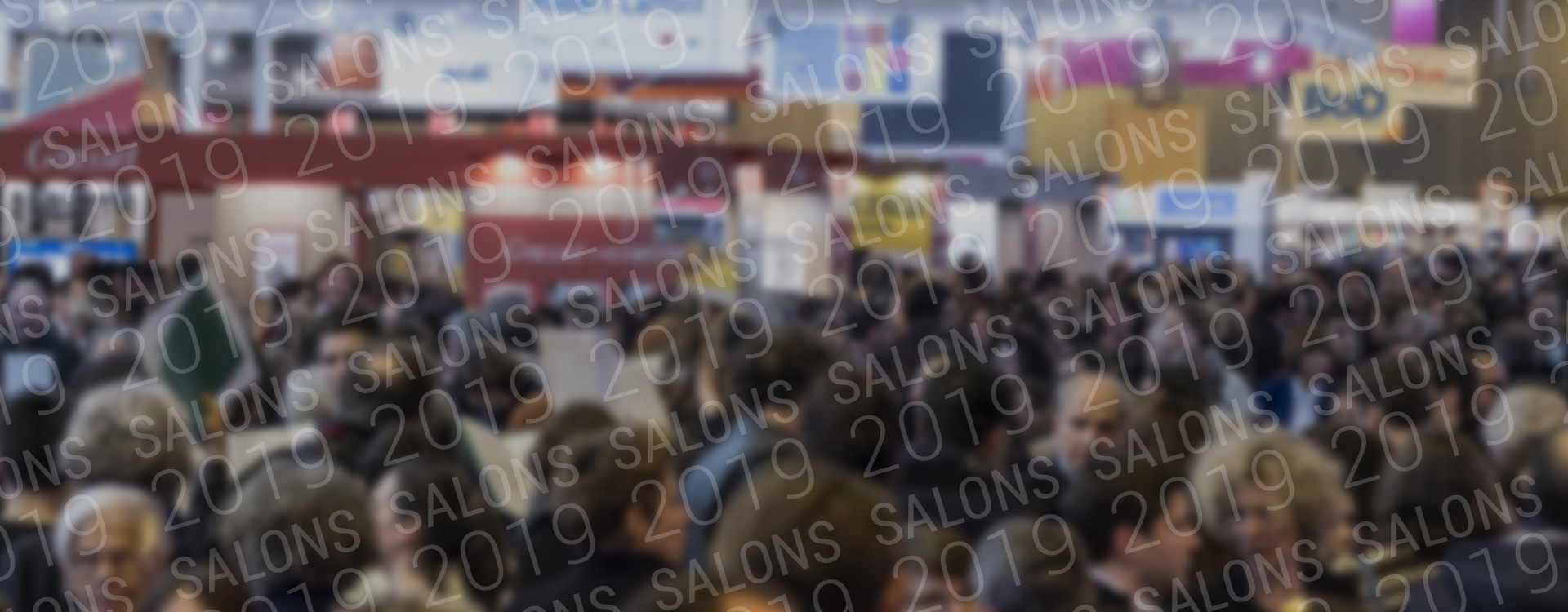 background-salon2019